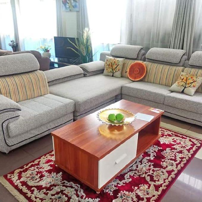 Professional Interior Design expert in Mombasa