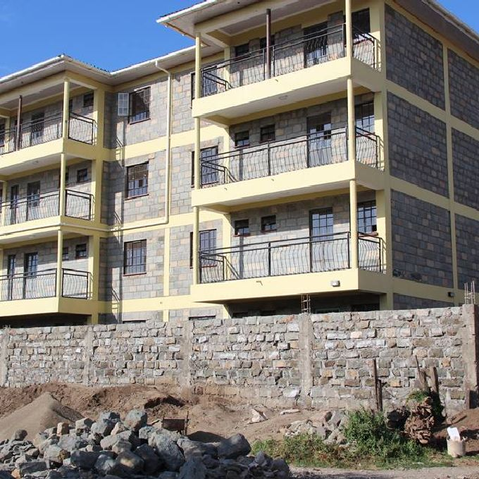 Reliable Construction Consultants in Nairobi