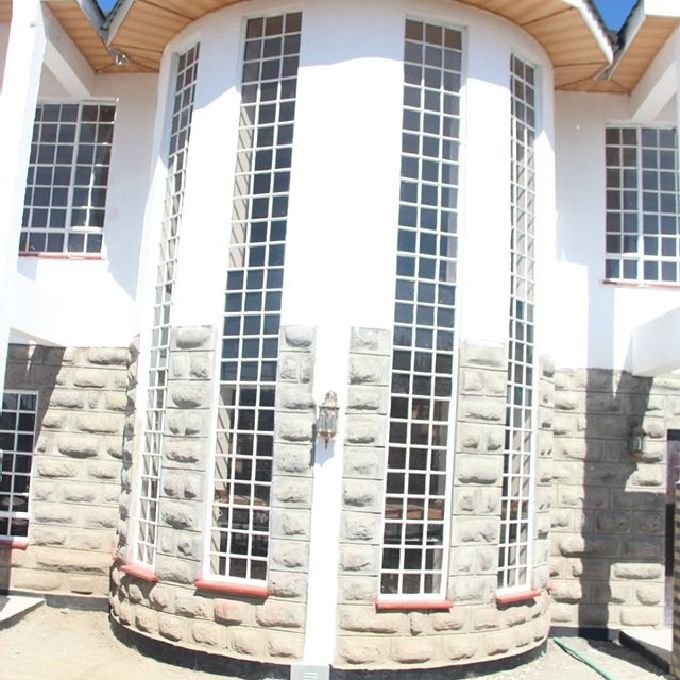 Top Notch Construction Company in Kenya