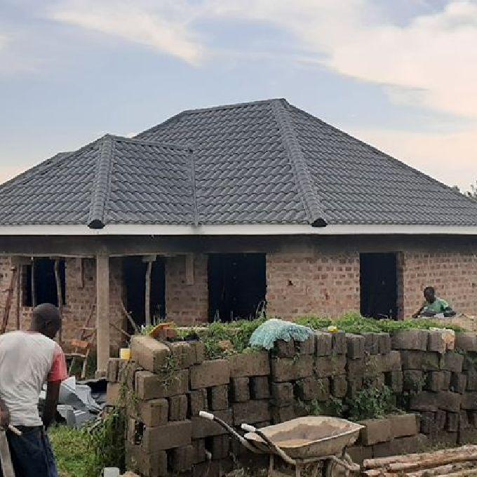 Ugunja Roofing Experts you can Trust