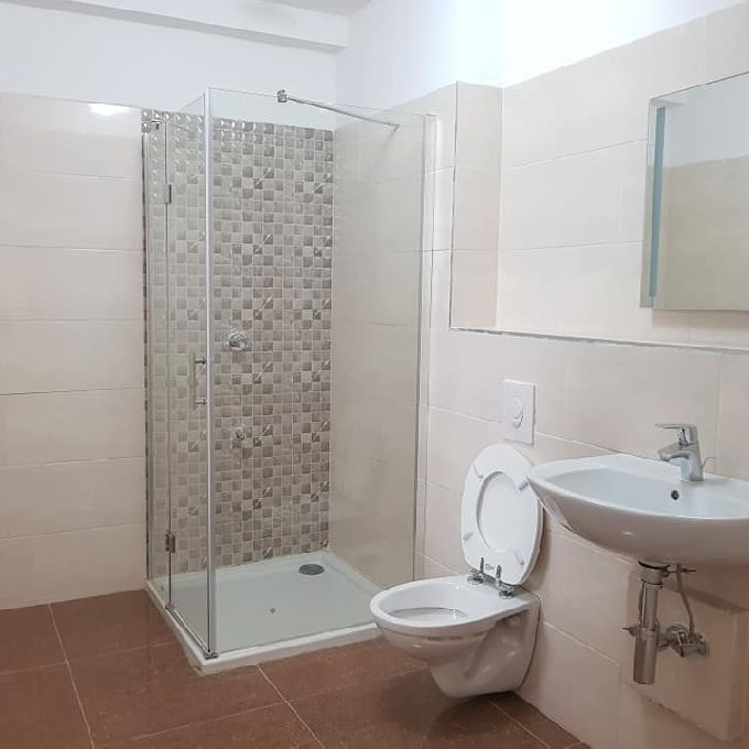Professional Plumbing Experts you can Trust