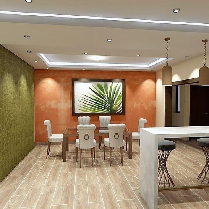 Best Interior Design Installation Experts