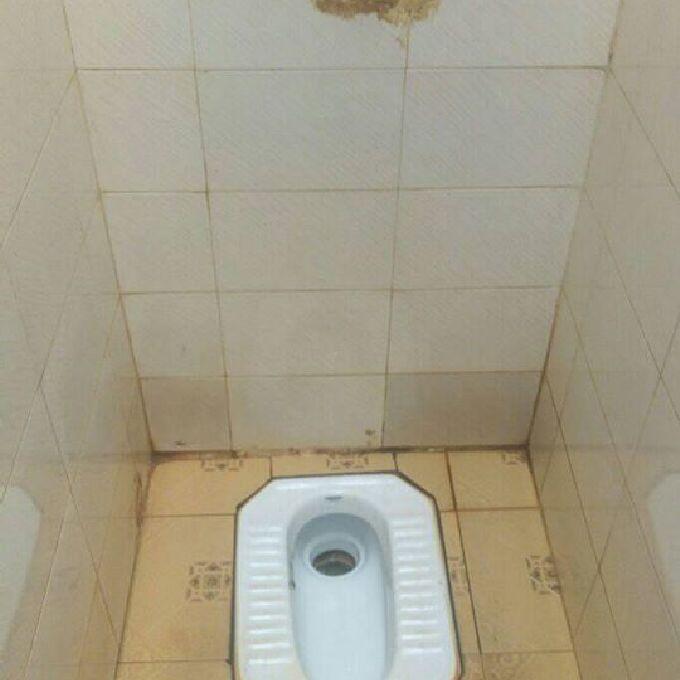 Washroom Renovation Experts