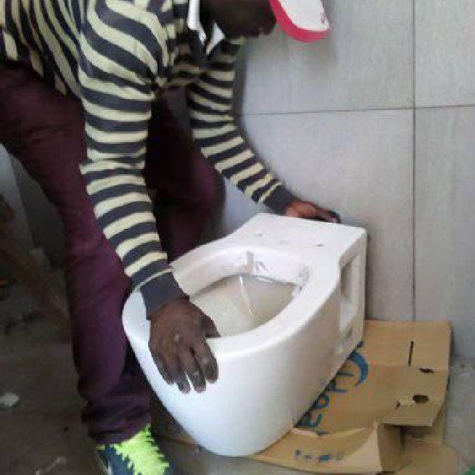 Reliable Plumbing Service Providers in Nairobi