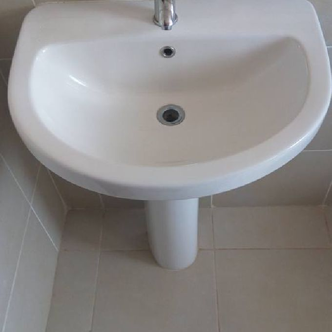 Toilet Installation Experts for Hire
