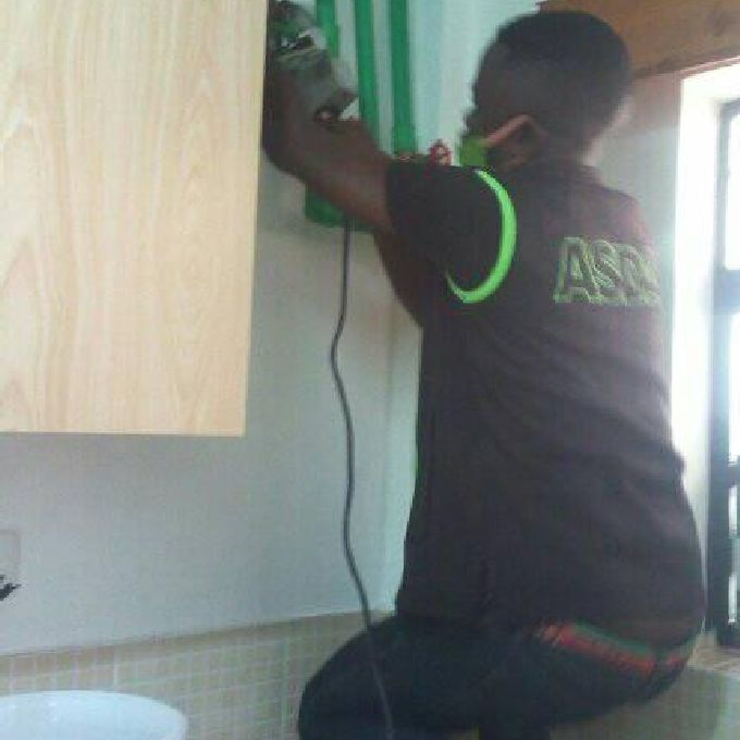 General Plumbing Services you can Trust