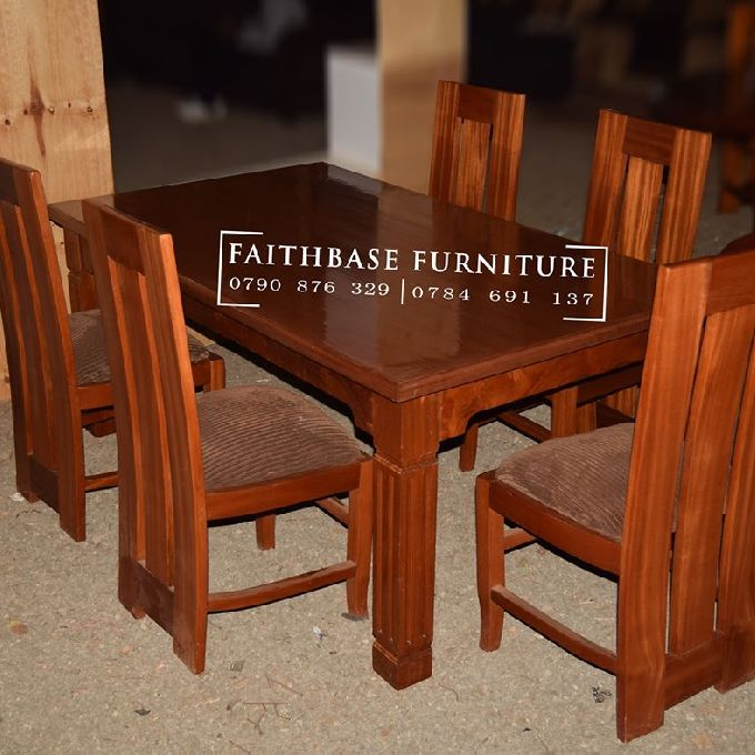 Cheapest Dining Tables for Sale