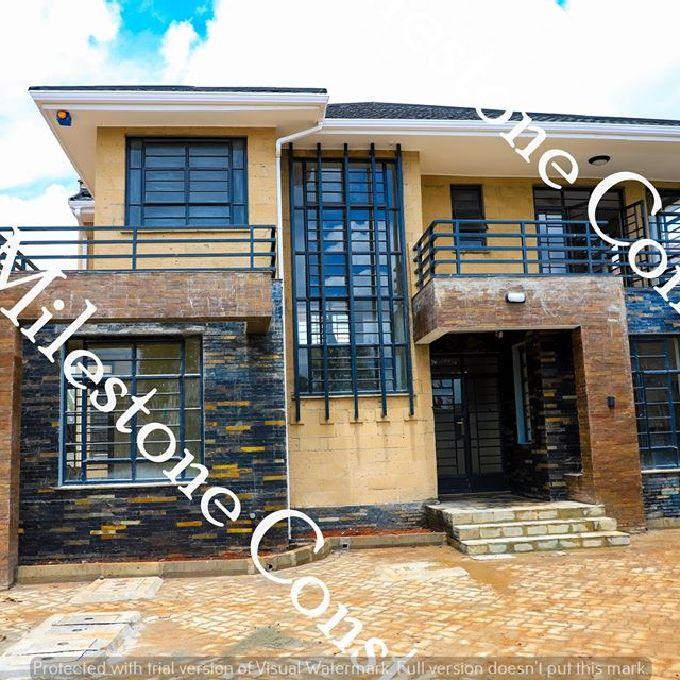 Best Construction Companies in Kenya