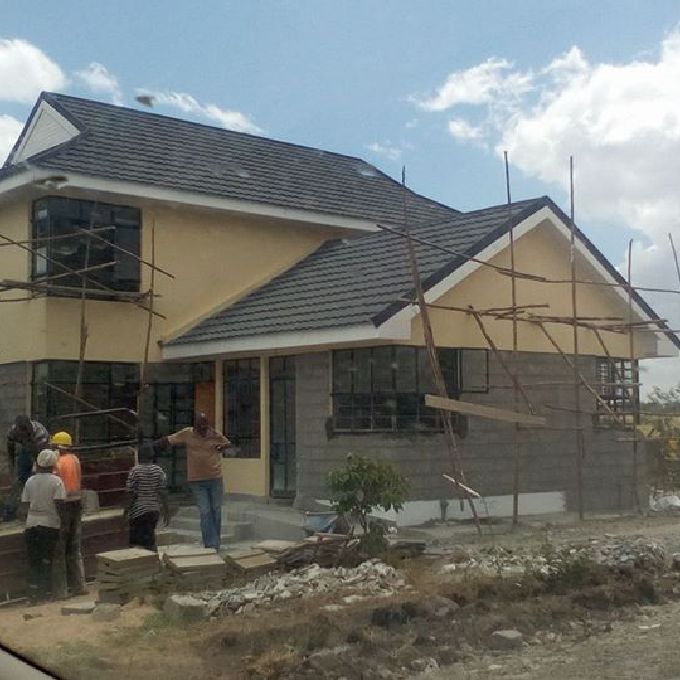 Reliable Roofing Experts for Hire