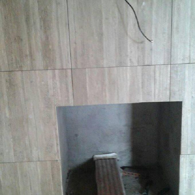 Ceramic Tile Installation Experts in Kiambu