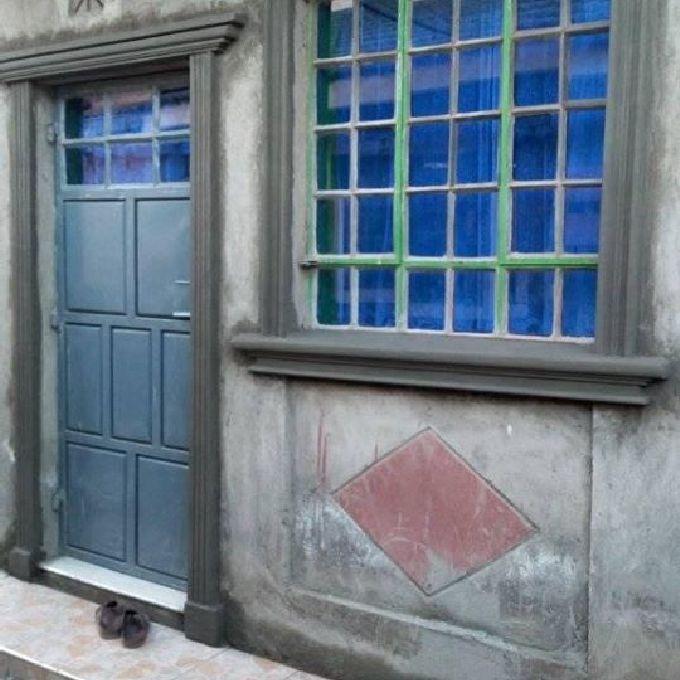 Best Window and Door Molding Installation Experts