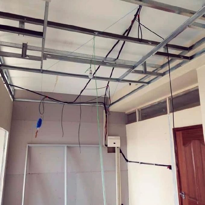 Office electrical repair services