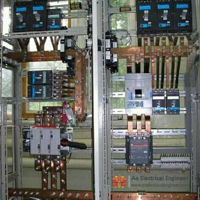 Electrical Service Provider in Thika