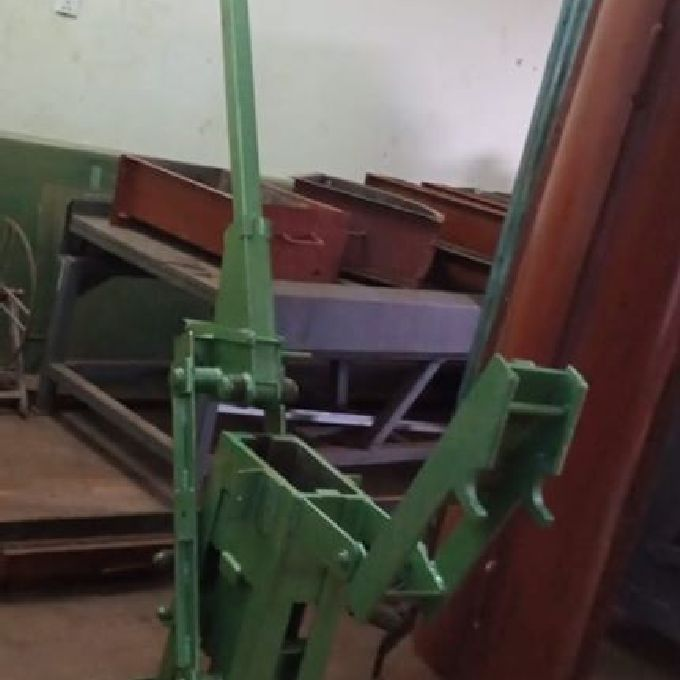 Machine Fabricators in Nairobi