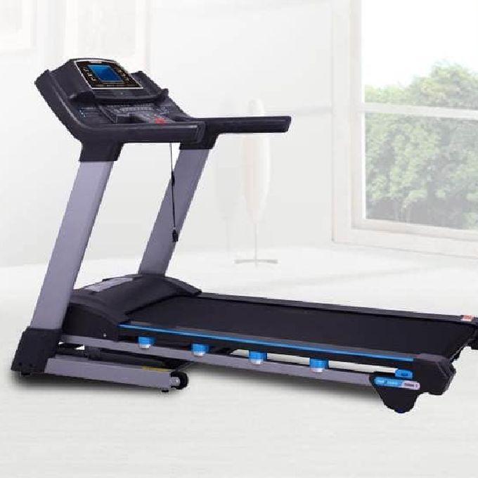 Home Gym Installation Expert
