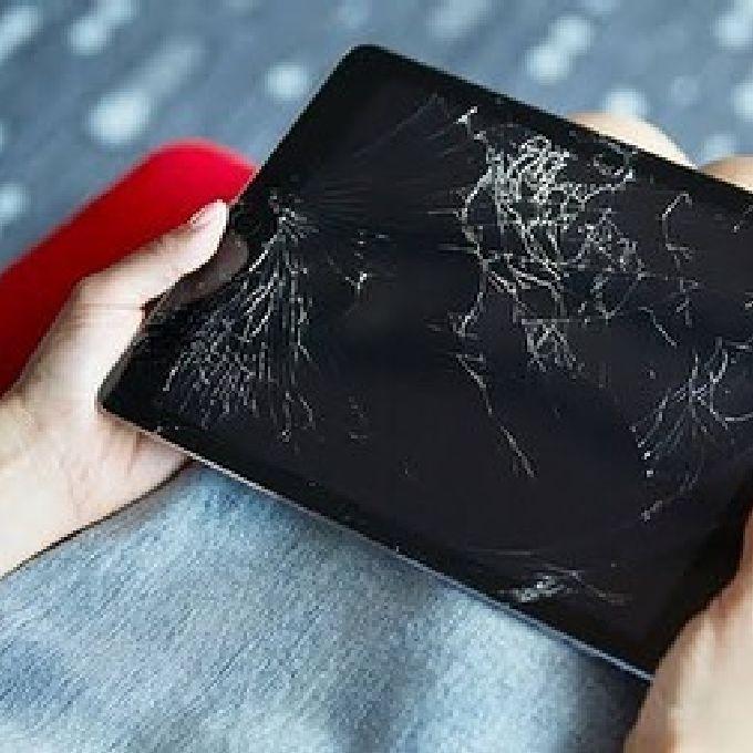Tablet Phone Repair