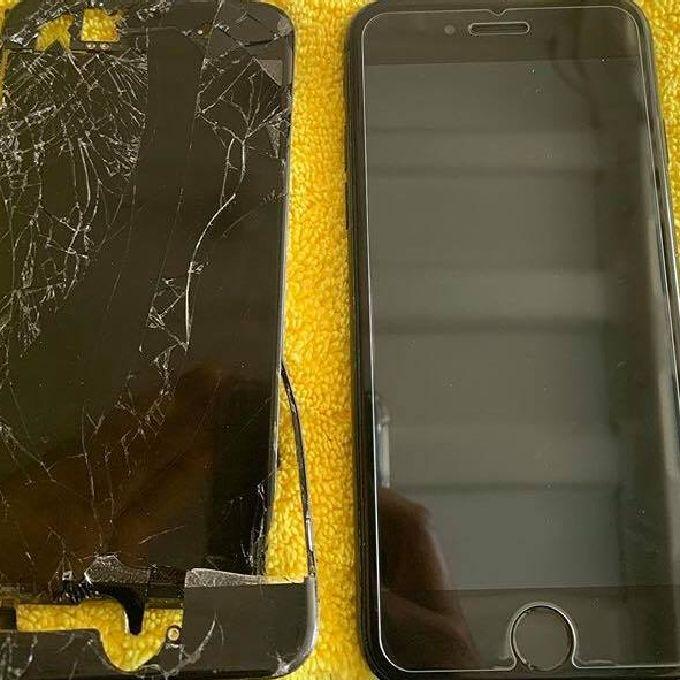 Professional Phone Repair Experts