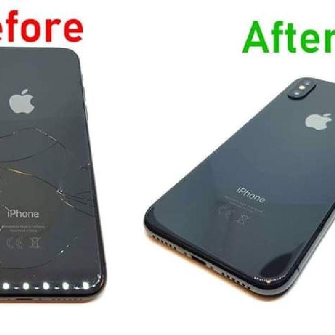 Mobile Phone Repair Experts in Eldoret