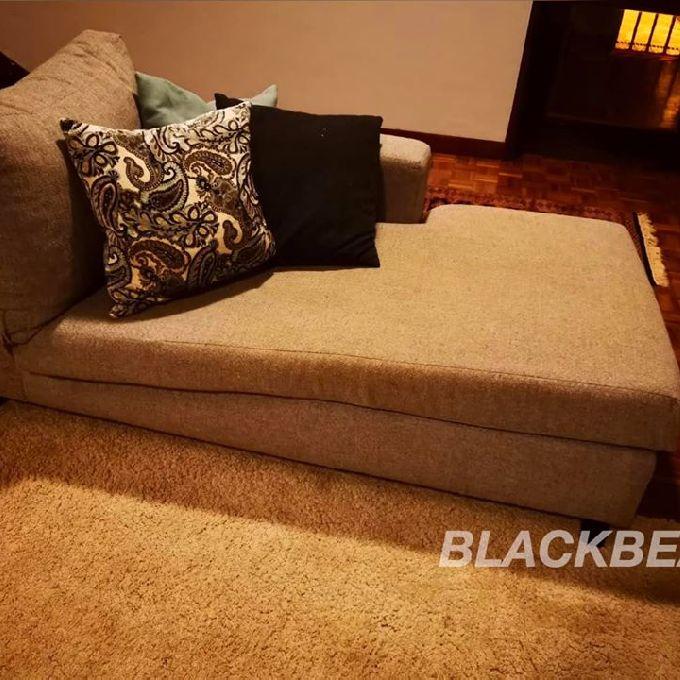 Quality carpets designs in Nairobi