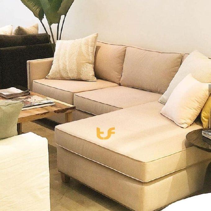 Sectional Sofa Expert