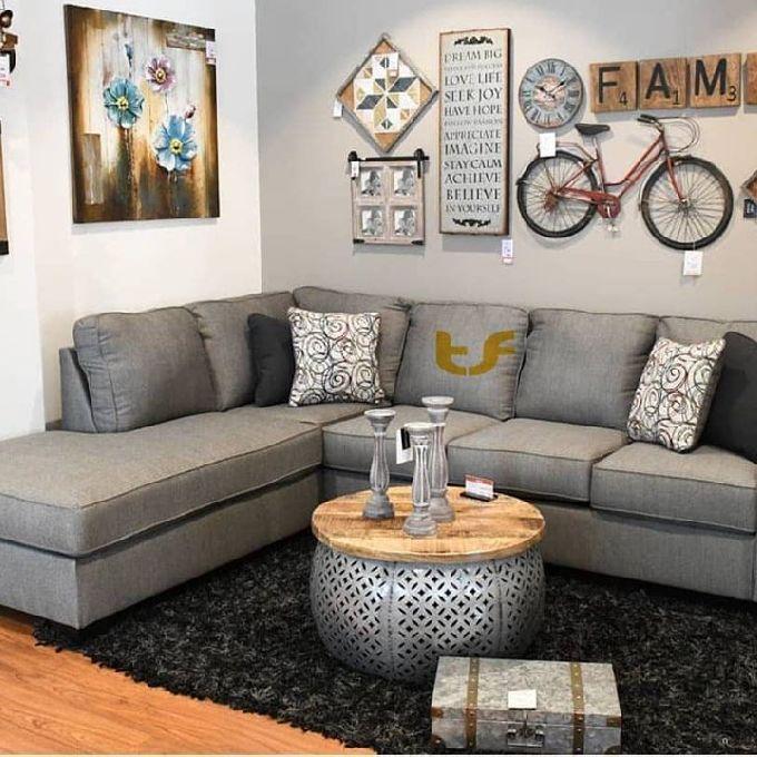 Quality Sofa Design Expert