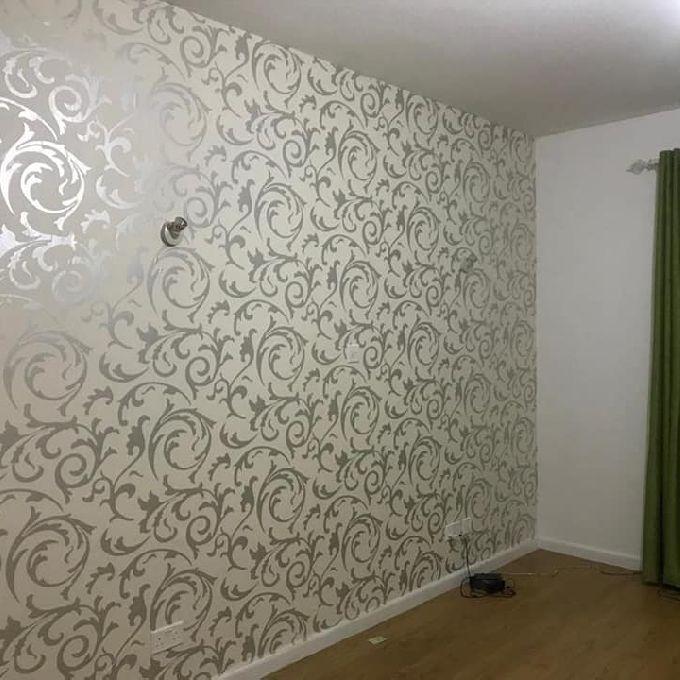 Professional interior design Expert in Nanyuki