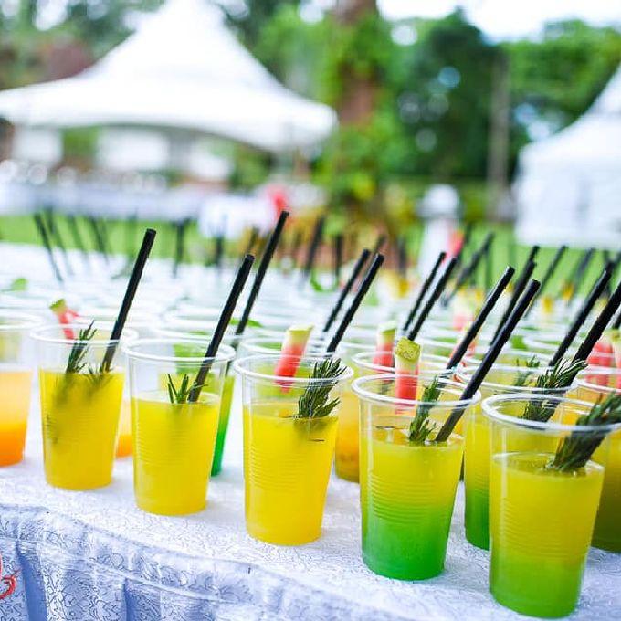 Juice Expert in Nairobi