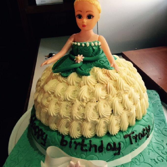 Cheap Birthday Cakes in Nakuru