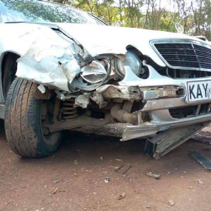 Car Repair Experts for hire