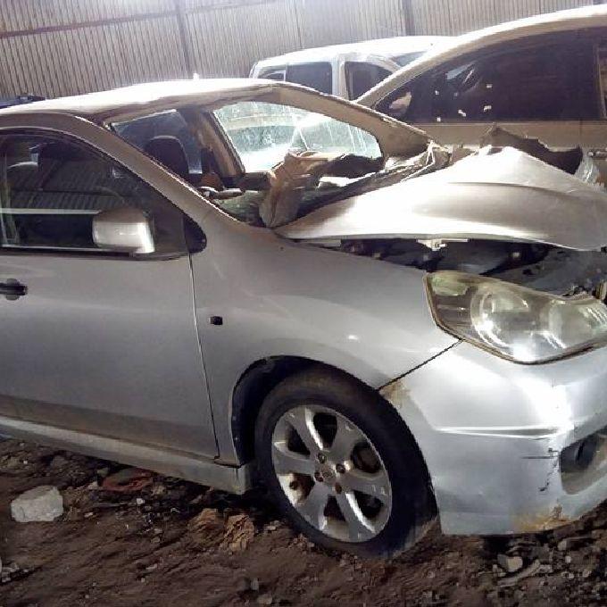 Car Repair Specialist in Nairobi