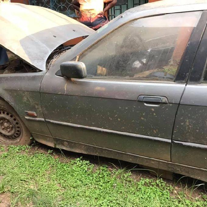 Car Repair Services in Nairobi