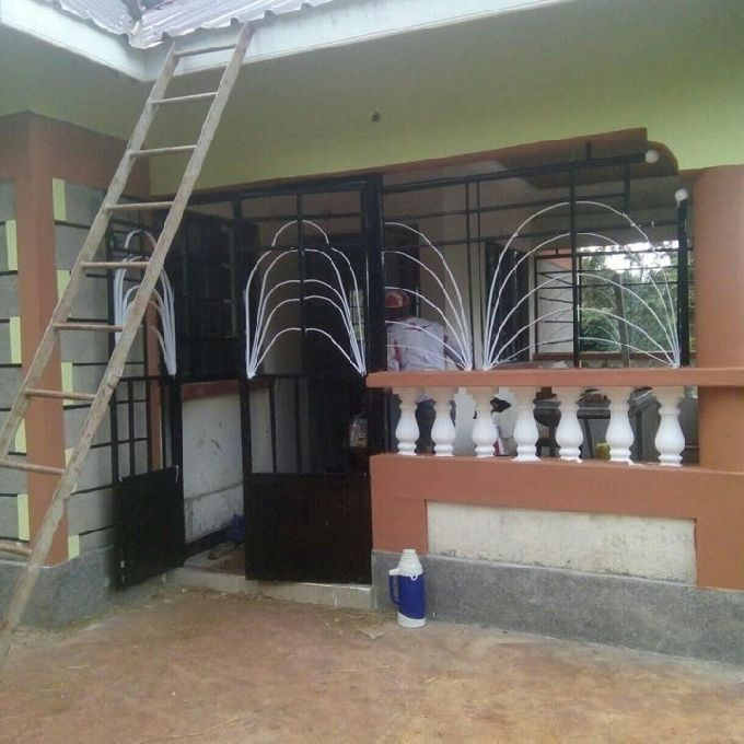 Residential Painting Professional in Bungoma