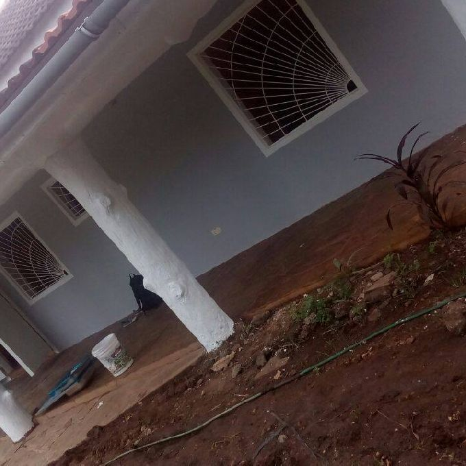 Mansion Paint Works in Mombasa