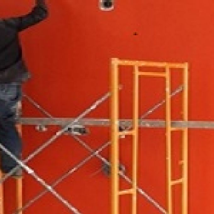 House Painting experts in Mombasa