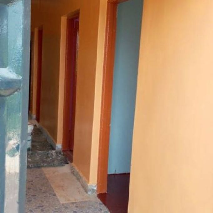 Wall Paint Expert in Baringo