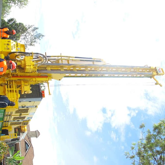 Affordable Well Drilling Companies in Nairobi