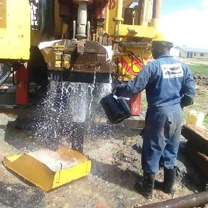 Effective Borehole Drillers in Nairobi