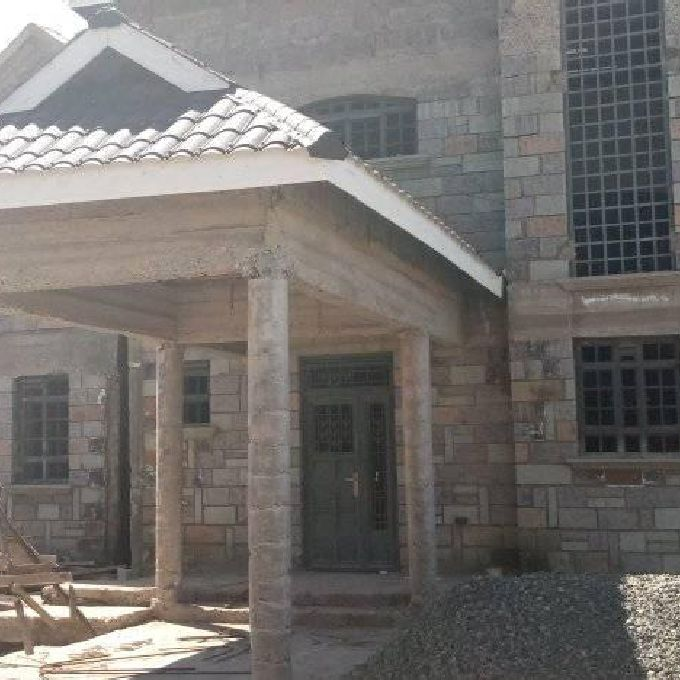 Professional Roofing Company