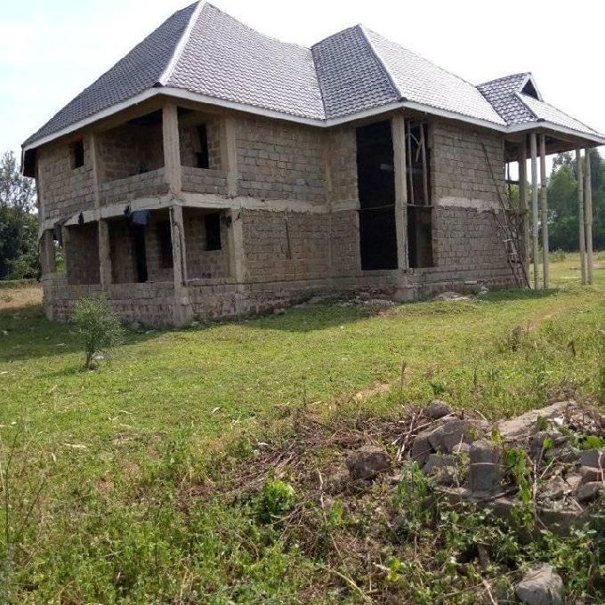 Roof Tiles Installation Expert