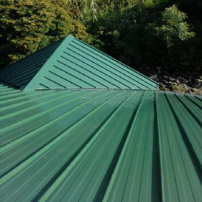 Roofing Experts ALong Thika Road