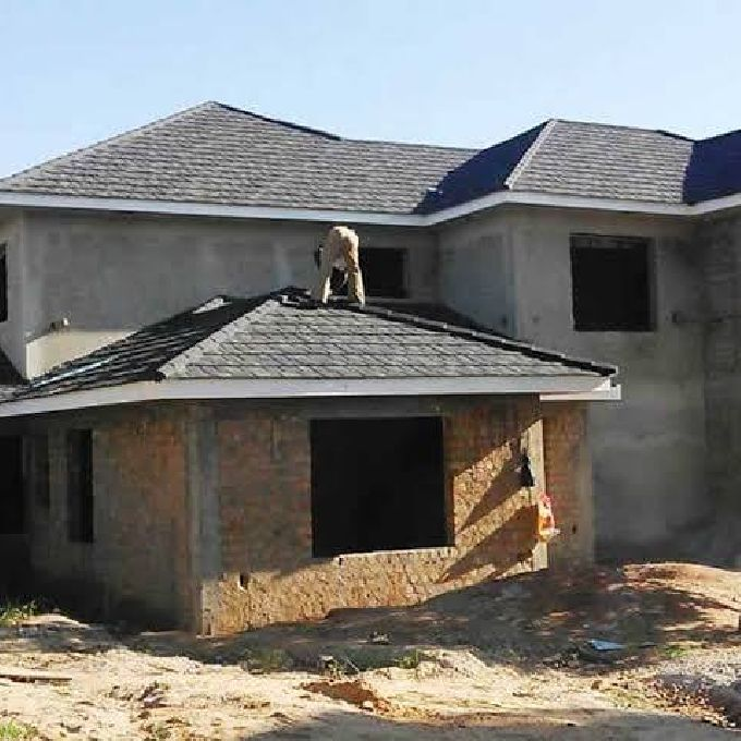 Cheap Roofing Expert in Thika