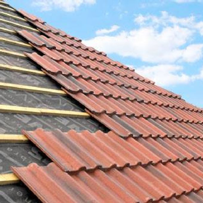 Professional  Roofing Solutions in Nairobi