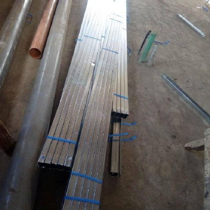 Gypsum Installation Expert in Kakamega