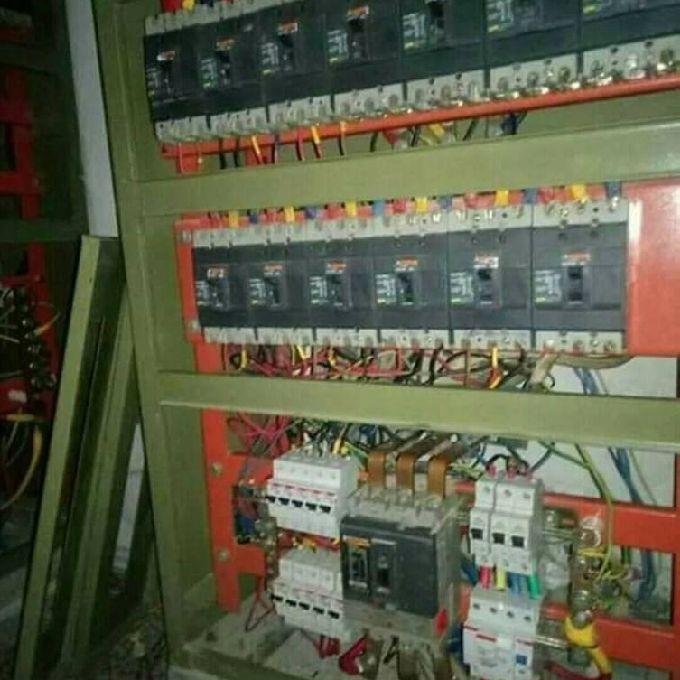 Meter Box Repair Expert in Limuru
