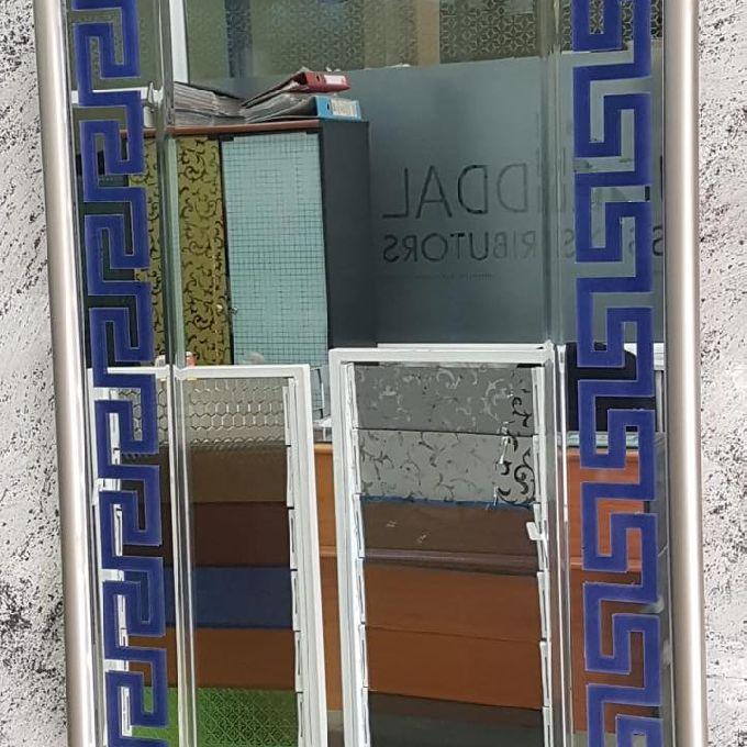 Reflective Mirrors Expert in Nairobi
