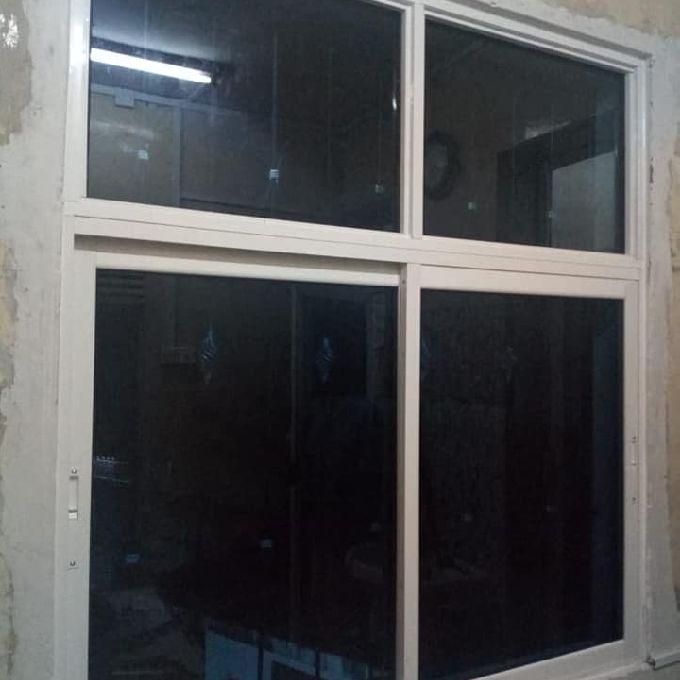 Glazier Services in Mombasa