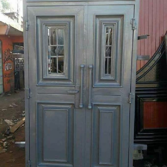 Best Metal Fabrication Services in Nairobi