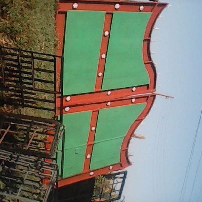 Gate Welding Services in Eldoret