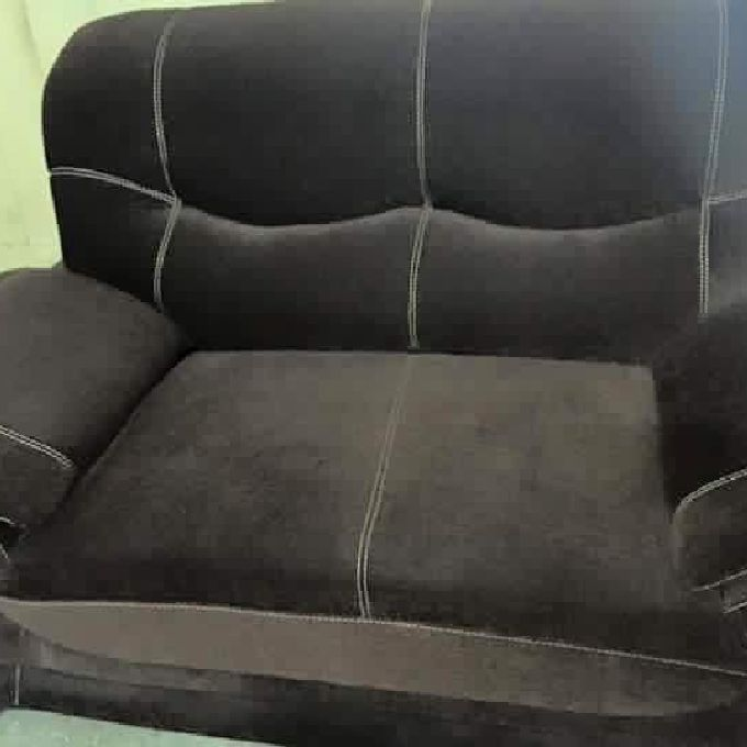 Sofa Cleaning Services in Mombasa