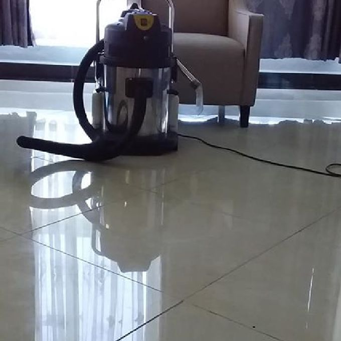 Vacuum Cleaning Services in Mombasa